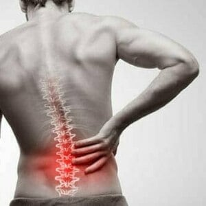 best core exercises for lower back pain