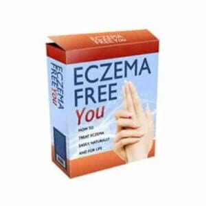 Eczema Remedy at Home